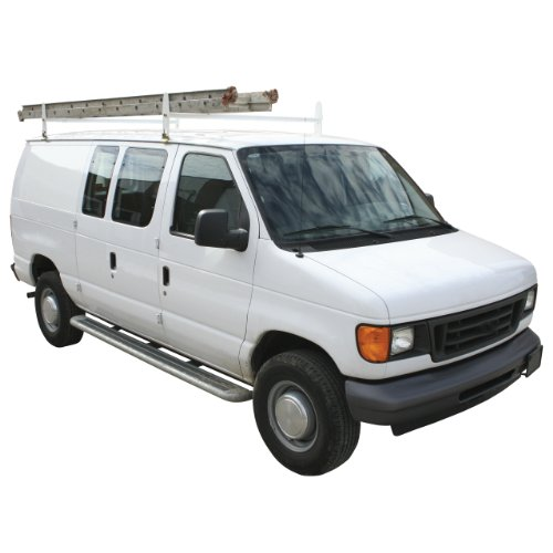 Pro-Series HTVANRK 500-Pound Capacity Multi-Use Van for sale  Delivered anywhere in Canada