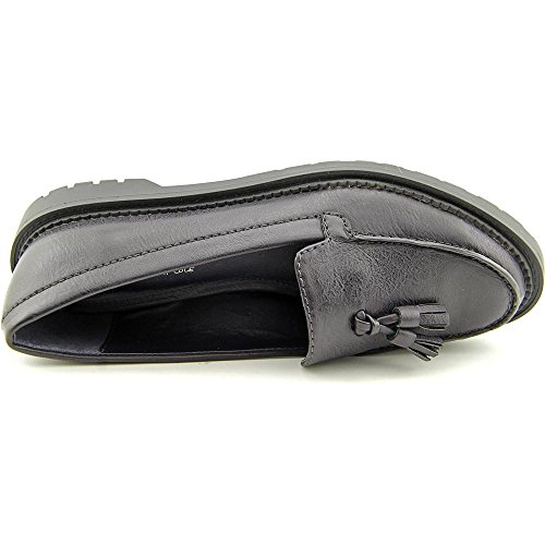Kenneth Cole Reaction Frauen Loafers Navy
