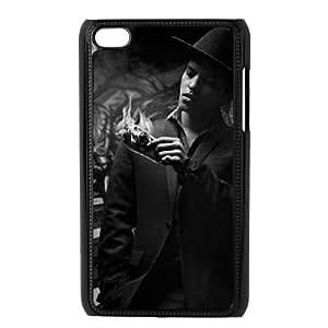 For Samsung Galaxy Note 3 Cover Phone Case Batman F5P8250