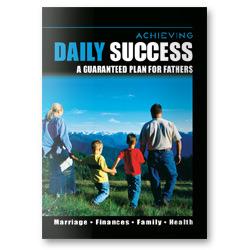 Achieving Daily Success ebook