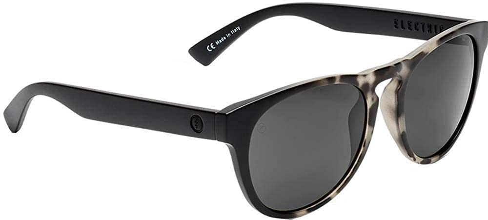 Electric Eyewear Mens Nashville Polarized