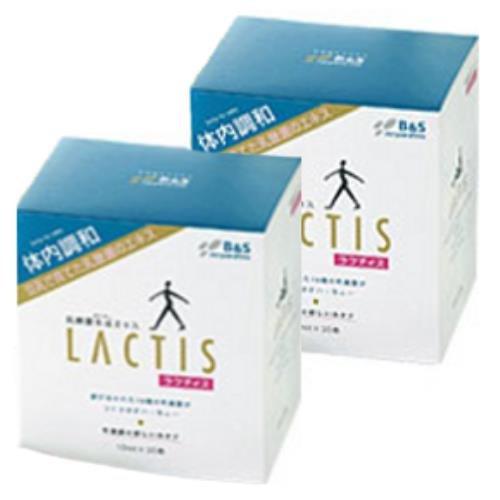 lactis-10ml-30pcs-2set-3pcs-bounus-lactic-acid-bacteria-beverage