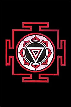 The Mountain Shadow: The long-awaited sequel to Shantaram by [Roberts, Gregory David]