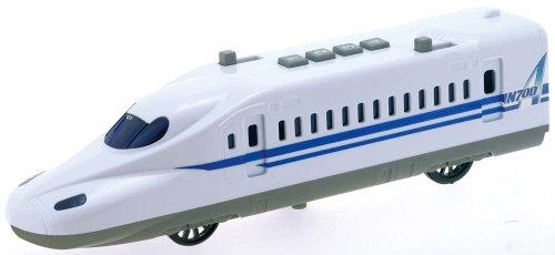 Sound Train Shinkansen N700A (japan import)