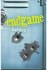 Endgame Hardcover