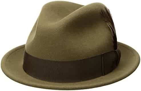 d1295be9ef5 Shopping Fedoras - Hats   Caps - Accessories - Men - Clothing