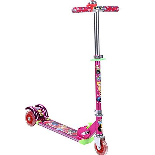 800 Dollar Stroller - 3