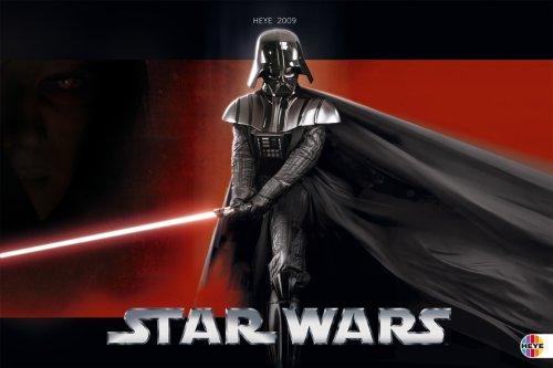 Star Wars 2009