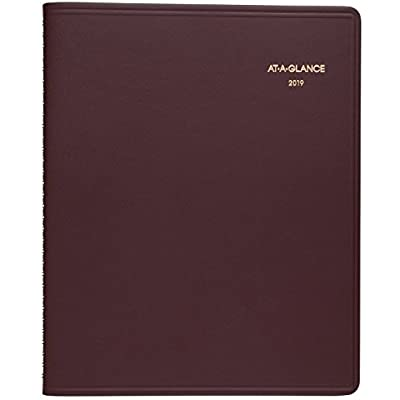 at-glance-2019-monthly-planner-7-1