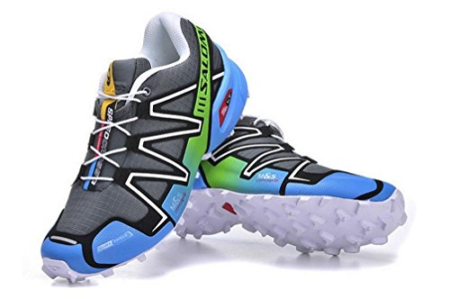 Salomon Speed Cross womens (USA 5) (UK 3.5) (EU 36) cRvKzxO