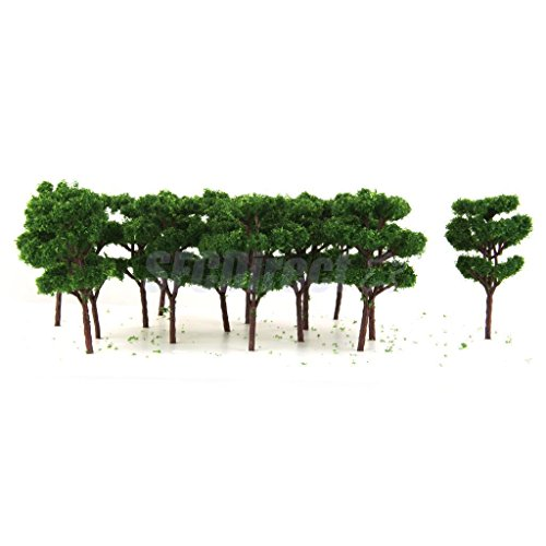 shalleen-25pcs-z-scale-1200-model-trees-for-railroad-house-park-street-train-layout-2