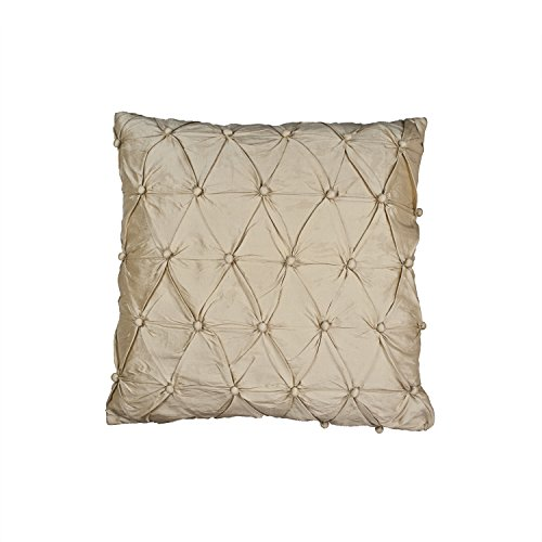 Sherry Kline Country Sunset Pillow, 18