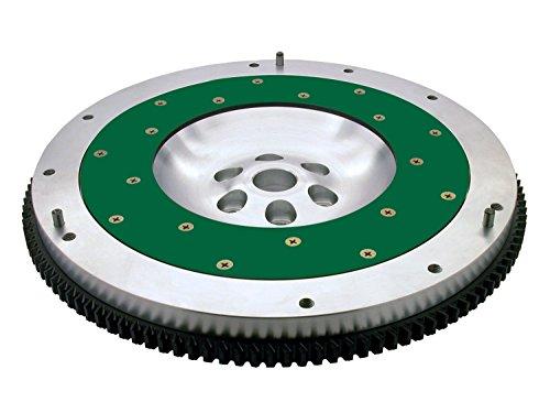 Fidanza 143291 Aluminum Flywheel