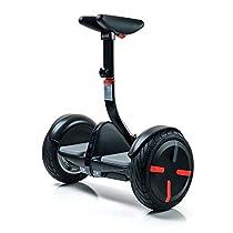 Offerte su mobilità elettrica Ninebot By Segway