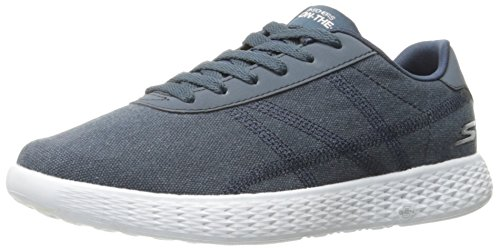 skechers-performance-womens-on-the-go-glide-sprint-walking-shoe-navy-white-55-m-us