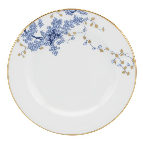 Lenox Garden Grove Butter Plate (China Bread)