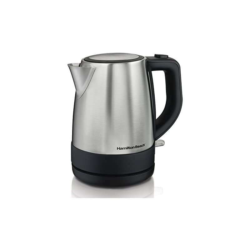 hamilton-beach-40998-electric-kettle