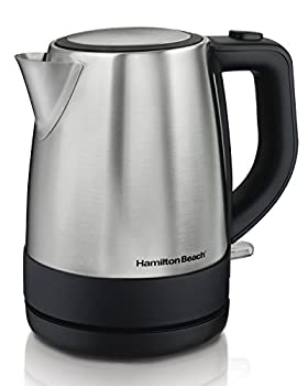 Top Electric Kettles