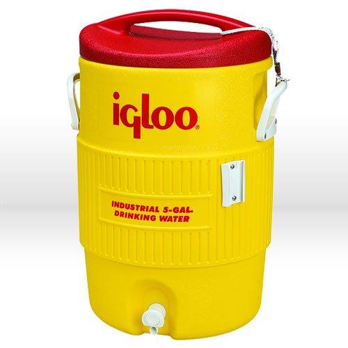 Igloo 400 Series Commercial andIndustrial Beverage -