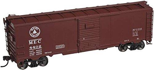 Ho Master Line 1932 ARA Boxcar Maine Central #4402