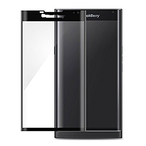 MoArmouz-BlackBerry-Priv-Screen-Protector-3D-Full-Cover-Super-Tempered-Glass-Screen-Protector-for-BlackBerry-Priv-Full-Body-Skin-Anti-ScratchAnti-Bubble-and-Anti-Shock-Invisible-Shield-Mobile-Accessor