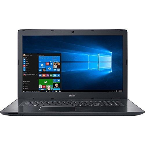 Acer-Aspire-E-NXGECAA001E5-774-50SY-173-Traditional-Laptop
