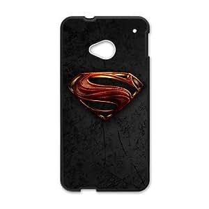 Superman Symble Black iPhone 5s case
