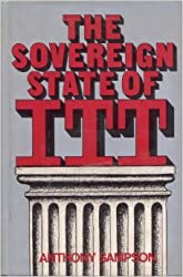 The sovereign state of ITT
