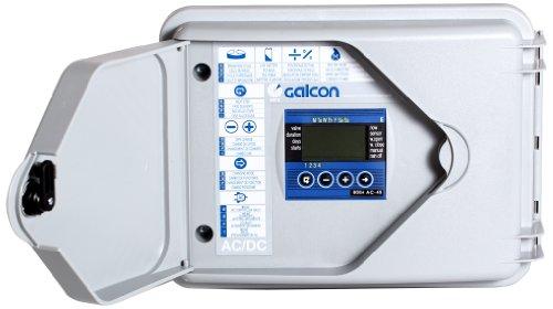 Galcon GAEBS0002S4 Galcon USA, LTD