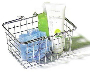 wire baskets small - 4