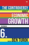 The Controversy about Economic Growth, , 1770099670