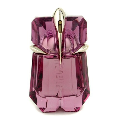 Alien FOR WOMEN by Thierry Mugler - 1.0 oz EDT Spray