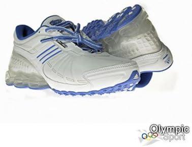 amazon mens trainers