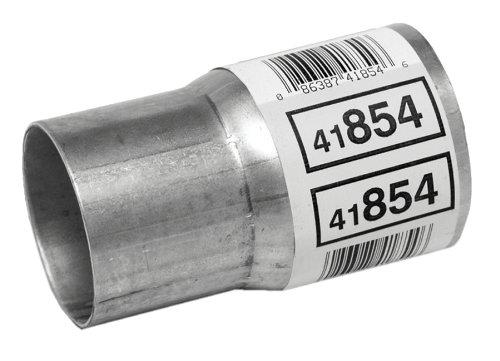 Walker 41854 Exhaust Pipe - Exhaust Connector