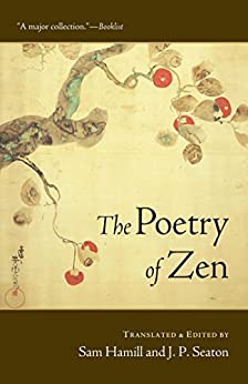 >>REPACK>> The Poetry Of Zen. never Miguel bring Vielen diseno