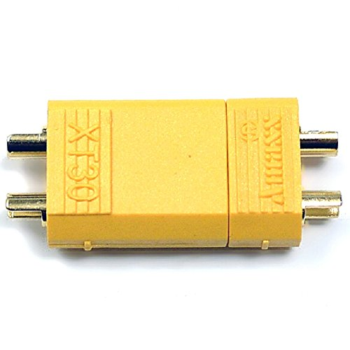 Irctek Female Connectors Gold plated Battery product image