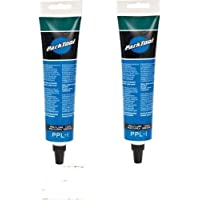 Park Tool PolyLube 1000 Grease - PPL-1 (2 Pack of 4 OZ)