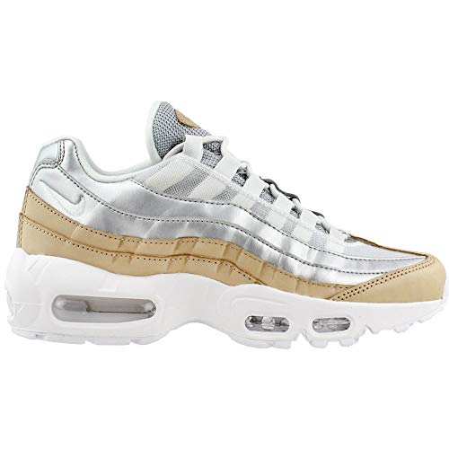 "Prm Wine Premium Se ""port Nike 95 Air Max qXv441"