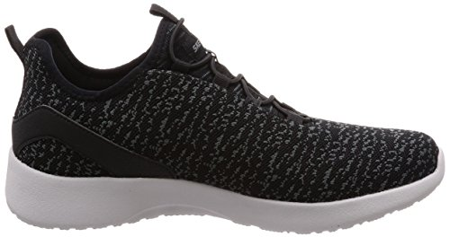 Skechers Dynamight Pincay Men