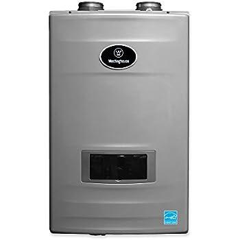 wgrtlp199 199k btu liquid propane tankless water heater with 098 energy factor