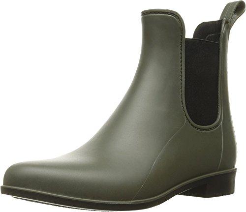 sam-edelman-womens-tinsley-rain-shoe-moss-green-matte-8-m-us