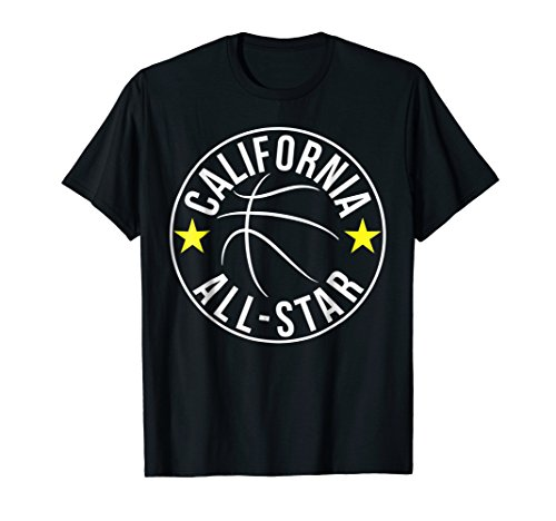 l All-Star team player game day shirt (All Star Game Womens T-shirt)