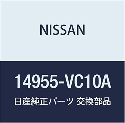 NISSAN(ニッサン) 日産純正部品 バルブアッセンブリー 31705-94X7C B01FVPCD4Y 31705-94X7C