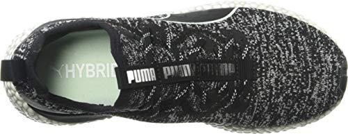 fair Corsa Scarpe Aw18 Da Puma Women's Hybrid Runner Aqua Black qwXx48Z