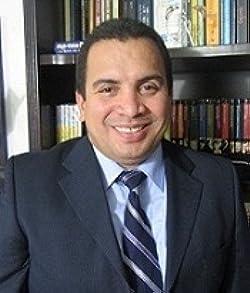 Luis Antonio Salazar Caraballo
