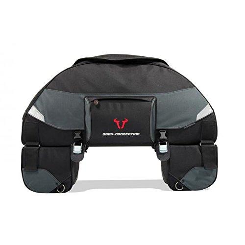 Speedpack - 3