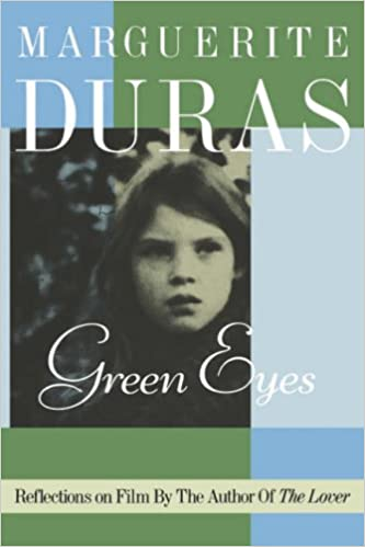 green eyes european perspectives s