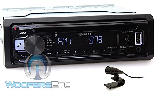 kenwood-kdc-bt21-in-dash-1-din-cd-mp3-car-stereo-receiver-with-bluetooth-and-front-usb-input