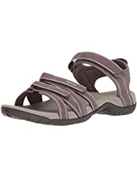Women's Tirra Athletic Sandal