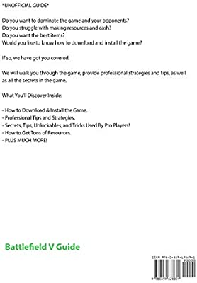 Battlefield V, Ps4, Xbox One, Battle Royale, Reddit, App